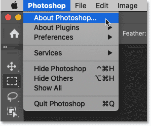about-photoshop