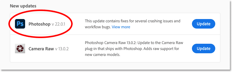 photoshop-update-available