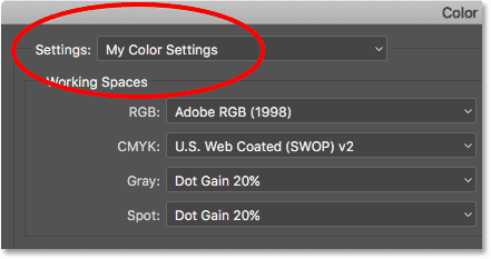 photoshop-my-color-settings